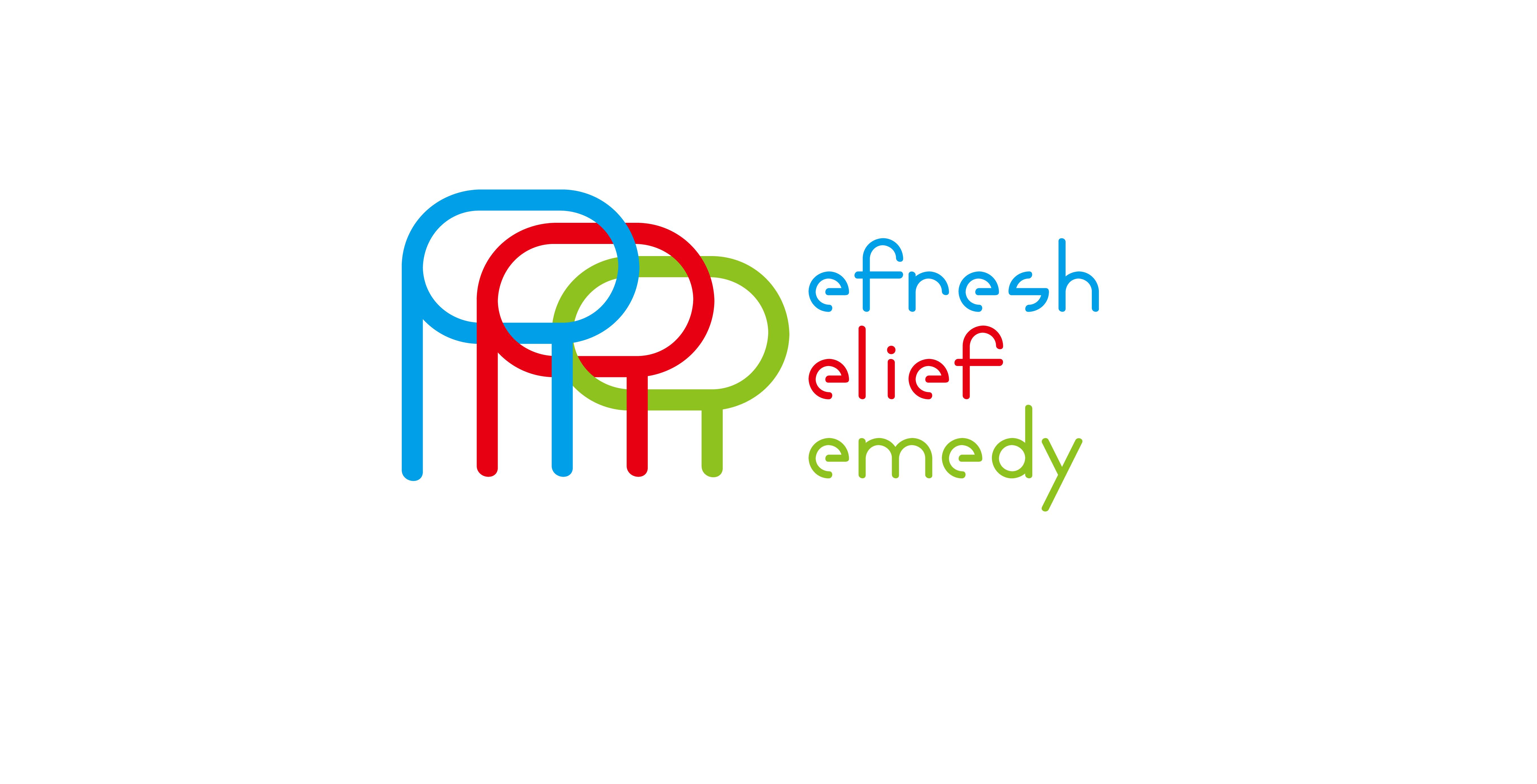 3Re:簡易ロゴ